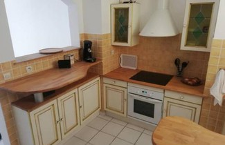 Foto 1 - Apartment in Carry-le-Rouet