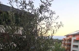 Photo 1 - Apartment in Ville-la-Grand with terrace