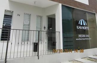 Photo 1 - Ilha Norte Apart Hotel