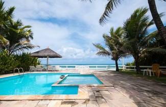 Photo 1 - La Feliz - Casa de Praia