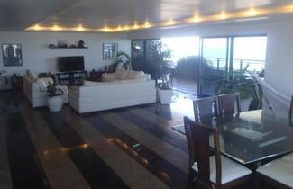 Photo 1 - Apartamento Oceano Praia Fortaleza