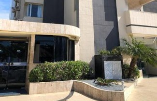 Photo 1 - Apartamento Beira Mar