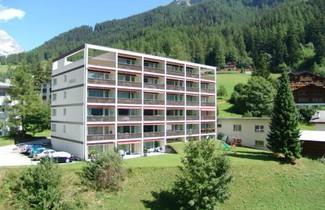 Foto 1 - Apartments Haus Quelle