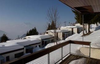 Photo 1 - Leysin Lodge