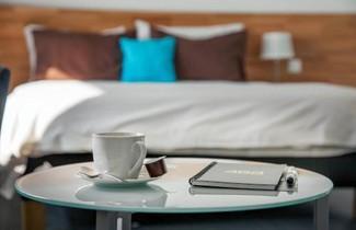 Photo 1 - Apart'Hotel 46a