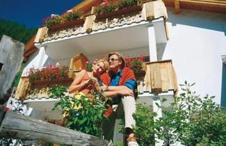 Photo 1 - Appartement Lärchenhof
