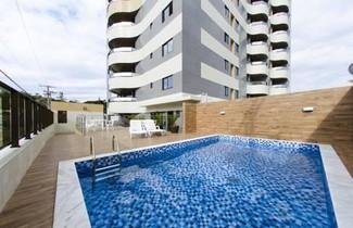 Photo 1 - Excelentes Apartamentos Maceió