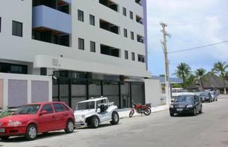Foto 1 - Neo Maceió - Apartamentos por Temporada