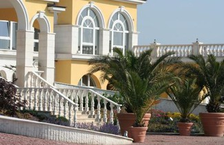 Photo 1 - Lighthouse Owners Apartments&Villas