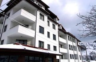 Foto 1 - Apartments Kali