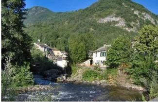 Photo 1 - Haus in Luzenac