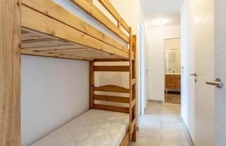 Foto 1 - Apartment in La Plagne Tarentaise