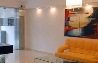 Foto 1 - Lofts & Suites