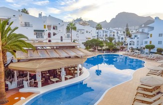 Photo 1 - Sunset Harbour Club By Diamond Resorts
