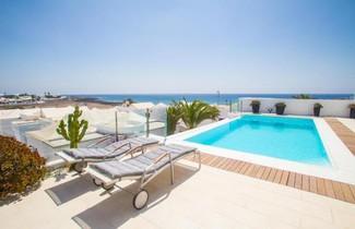 Photo 1 - Villa Alexia
