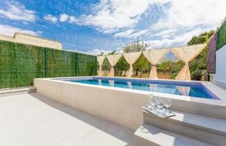 Photo 1 - Villa Ca Sa Tia
