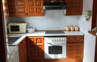 Apartament Paraiso Royal 1