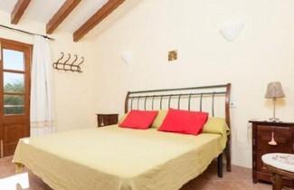 Photo 1 - Villa in Sineu