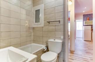 Sweet Inn Apartment - Charming Plaza Molina 1