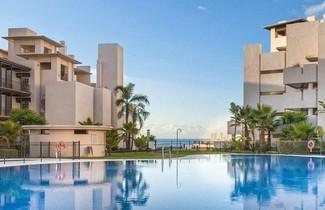 Bahía Boutique Apartments 1