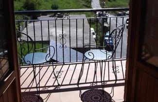 Photo 1 - Casa Feixas