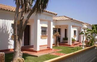 Foto 1 - Apartamentos Turísticos Cabo Roche