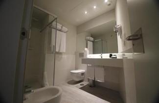 Apartamentos Sevilla Centro 1