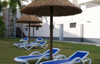 Foto 1 - Apartamentos Calalucía