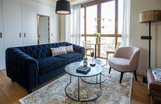Photo 1 - Palma Suites