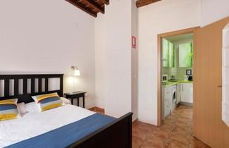 Urban Suites Granada 1