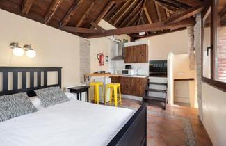 Photo 1 - Urban Suites Granada