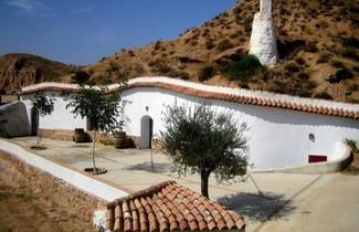 Foto 1 - Casa Cueva Lopera
