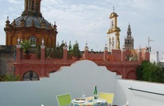 Foto 1 - Sevilla Central Suites Apartamentos Fabiola