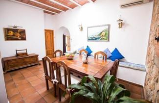 Villa Can Lluc 1