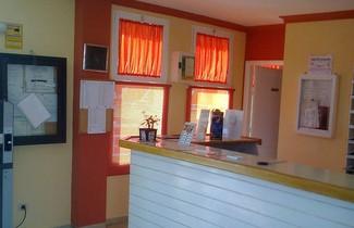 Photo 1 - Apartamentos Ataitana Faro