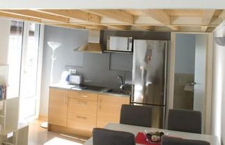 Life Apartments Quintana 1