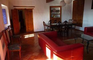 Photo 1 - Casa Blas
