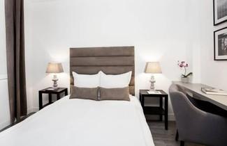 Photo 1 - Luxury 3 Bedroom Le Marais