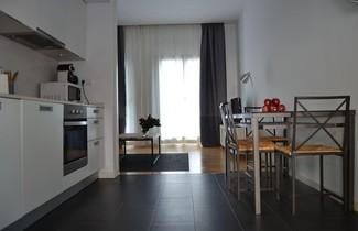 Durlet Beach Apartments 1