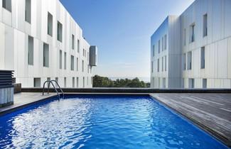 Photo 1 - Durlet Beach Apartments