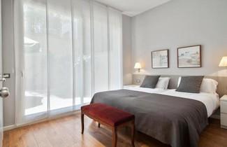 Photo 1 - Bonavista Apartments - Passeig de Gracia