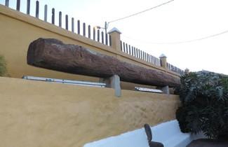 Photo 1 - Casa Rural La Ganania