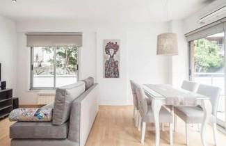 Photo 1 - Tower Cañitas, Best Apartment 1Bdr 3Pax