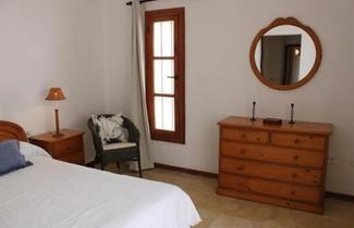 Photo 1 - Prime Homes San Miguel Golf Ocean Front