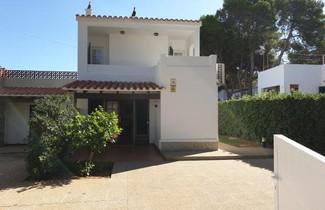 Photo 1 - Villa Piscis