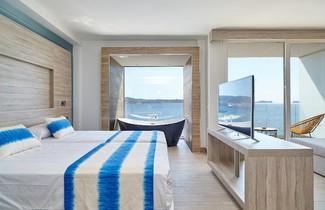 Foto 1 - Sol Bahía Ibiza Suites