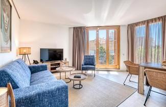 Foto 1 - CAMBRILS Chic Apartments