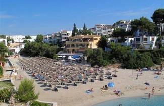 Photo 1 - Apartamentos Playa Marina