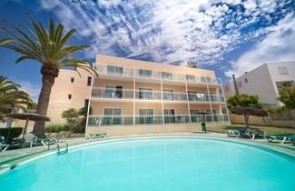 Photo 1 - Aparthotel Club Maritim