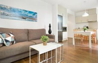 Photo 1 - Uma Suites Barceloneta Beach